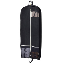 Ny Stil Stor Garment Bag Suit Cover