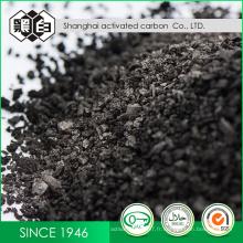 Agents commerciaux de purification de l'eau Prix de charbon actif commercial par tonne