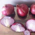 Yellow Fresh Onion Lowest Price Fresh Yellow Onion