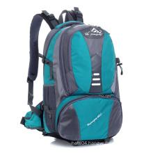 Teenage School Bags and Backpacks