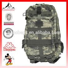 Открытый военный рюкзак класс для взрослых тактический рюкзак