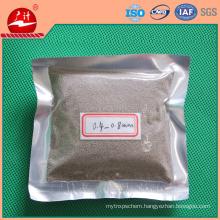 XH-9 Molecular Sieve Filter Oxygen Concentrator Zeolite Sieve