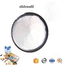 Compre en línea Esteroides CAS171599-83-0 Sildenafil for sex Powder