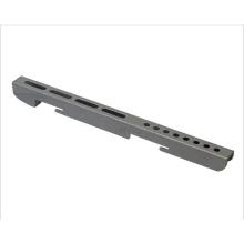 Furniture Hardware Stamping Parts (ATC-475)