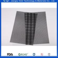 ptfe open mesh conveyer belt