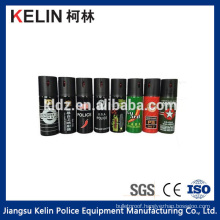 60 ml Pepper Spray for self-defense