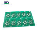 High Frequency Online UPS PCB 94V-0 PCB Board
