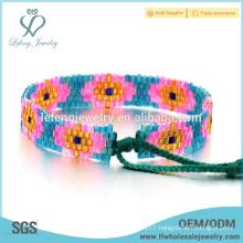 Factory design wholesale bohemian body jewelry bohemian cuff bracelet