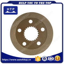 Wholesale Price Automatic Transmission Paper Based Plate Friction For Volvo 11037030-1