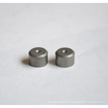 Good Wear Resistance Tungsten Carbide Drawing Pellets