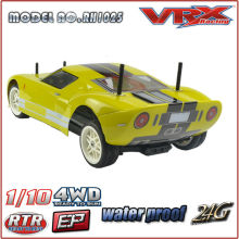 Newest design high quality EP funny battery baby toy car