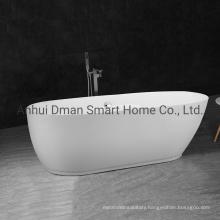 High Quality Acrylic Freestanding Bathtub