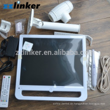Dental Kamera Intra Oral VGA / USB