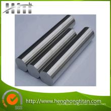 Best Price for ASTM B348 Industrial Grade 2 Titanium Rod