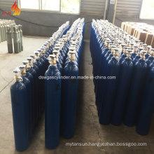 40L China Cheap Price Oxygen Cylinder