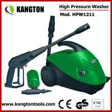 55bar Electric Car Cleaner Kangton Cleaner