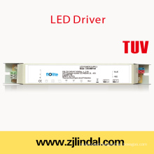 60W LED Driver Constant Current (Metal Case)
