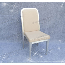 Popular Wholesale Commercial Restaurant Chair (YC-B23-05)