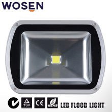 Outdoor 30W LED Flood Lamp with 5 Years Warranty