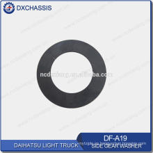 Lavadora de engranaje lateral Daihatsu Light Truck original DF-A19