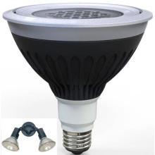 IP67 Водонепроницаемый PAR38 светодиодный наружный прожектор с ETL / cETL