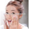 Detergent Raw Materials Good Quality Cosmetic use SLI Sodium Lauroyl Isethionate