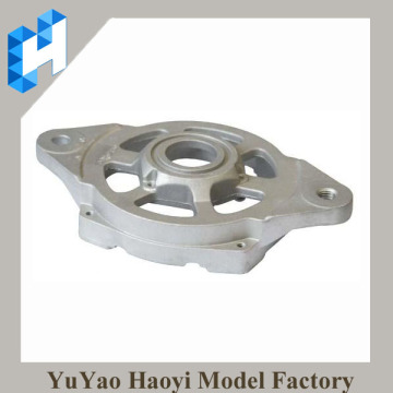 prefessional products made die casting,Metal casting mold