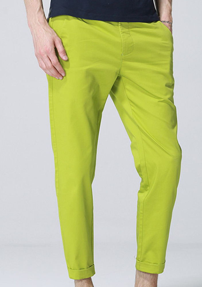 Cheapest Women's Trousers Fabric New Sample