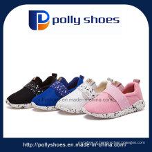Verão Moda Non-Slip Stock EVA Criança Sapatos