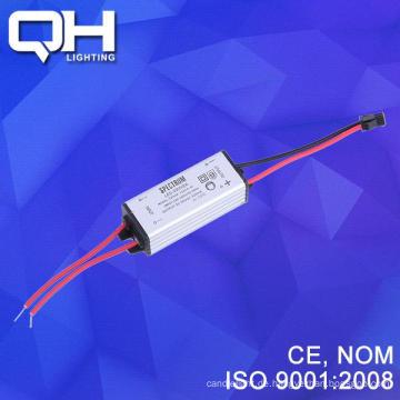 LED-Treiber 85V-260V mit Aluminium-Legierung