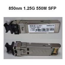 Planet Kompatibles Mgb-Sx SFP Transceiver Modul