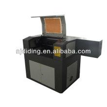 Станок для лазерной гравировки DELEE 3D DL-4060