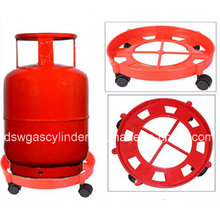 2014 Hot Selling Cooking Used Propane Tank