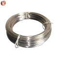 Gr1 0.3 mm titanium wire with coil or straight diffrent diameter