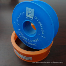 PTFE Tape Gaskets/Expanded PTFE Joint Sealant Tape