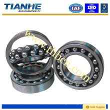 types of double-row ball bearings used motorcycle engines