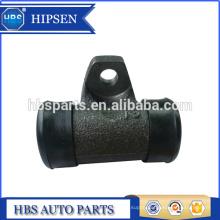 brake wheel cylinder for air cooled VW OEM# 211-611-047C empi# 98-6207-B
