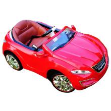 Горячая электрическая поездка детей сбывания пластичная на автомобиле (10212987)