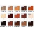 Madera Madera Material de construcción para muebles de vestuario de cocina (1220 * 2440 * 18 mm)