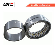 URC Double Row Cylindrical Roller Bearings