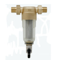 Cheap Hot Sell Micron Water Pre Filters