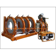 Machine à souder Fusion à pipe en PEHD
