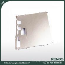 Лучшие качества магниевого сплава литье для Tablet PC Держатели