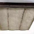 Plaques en acier au carbure de tungstène