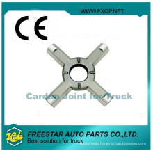 Universal Joint and U-Joint and Cardan Joint for Truck