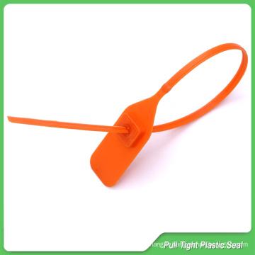 Propène polymère, 380 millimètres, Jy-380, pour Box, vêtements, chaussures, Pack Ss fil, plastique scelle