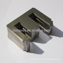 Jiangyin hongsheng ei33 transformer Silicon EI grain oriented electrical steel