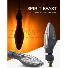 Lampa LED SPIRIT BEAST L3