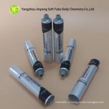 Алюминиевые & пластиковые ламинированные трубки краски трубки Abl трубки ПБЛ трубки