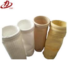 Фильтр-мешок/ поверхностная фильтрация пакетов /впускной фильтр-мешок